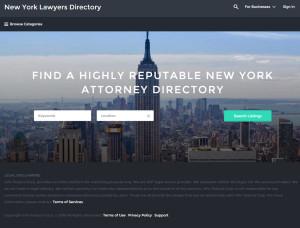 newyork-lawyers-directory